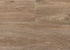 The vinyl range developed by Lime Green Sourcing Solutions is a best-in-class luxury vinyl tile (LVT) range developed in conjunction with an international factory of the highest quality. Vinyl Tiles, Vinyl Flooring, Luxury Vinyl Tile, Hardwood Floors, Rustic, Texture, Crafts, Wood Floor Tiles, Country Primitive