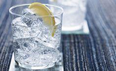 ¿Dónde tomar los mejores Gin Tonic de Madrid