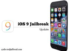 Can we availability jailbreakiOS 9, 9.0.1 and iOS 9.0.2 of the iPhone, iPad and iPod touch? We were going to takings a look at the position of a possible iO