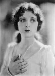 Kathryn McGuire(December 6, 1903 – October 10, 1978) an Americandancerandsilent-filmactress. She was a WAMPAS baby star in 1922.