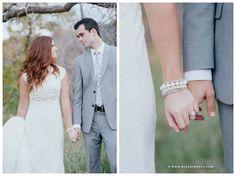 France Photography | Courtney & Cedar's Wedding Formals | Sundance