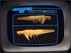 Star Whale grid