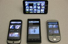 8 Easy Ways Your Smartphone Can Help You Guard Your House - The Prepper Journal