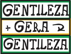 logo-gentileza (570x438)