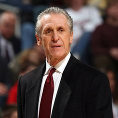Google Image Result for http://www.biography.com/imported/images/Biography/Images/Profiles/R/Pat-Riley-16730350-1-402.jpg