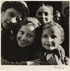 Jewish Life in Eastern Europe, ca. 1935-38   Roman Vishniac Archive Jewish youth, Mukacevo