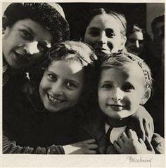 Jewish Life in Eastern Europe, ca. 1935-38 | Roman Vishniac Archive Jewish youth, Mukacevo