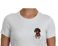 Get Clothing Unisex Kids' Clothing Bodysuits baby onesie infant bodysuit infant onesie baby clothes https://www.etsy.com/shop/MySillieMillie #Clothing