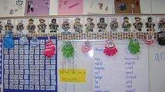 great way to show skip counting by 2s