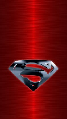 Hot Free Sony Ericsson Yendo Original HD Wallpapers - Page 8 of 8 Superman Wallpaper, Hero Wallpaper, Marvel Wallpaper, Apple Wallpaper, Wallpaper Backgrounds, Screen Wallpaper, Handy Wallpaper, Cellphone Wallpaper, Iphone Wallpaper