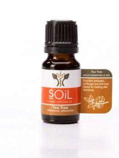 Découvrez une gamme complète de produits bien-être chez Viveo - http://parapharmacie-en-ligne.eklablog.com/la-parapharmacie-du-bien-etre-au-naturel-viveo-a98603091