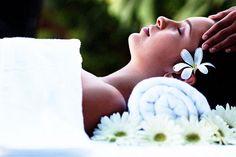 Natural Wellness by Kenilworth Wellness Spa, Goa