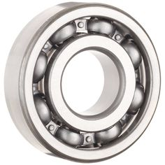 NSK Deep Groove Ball Bearing With Snap Ring for sale online Mechanical Power, Steel Cage, Deep, Rings, Ebay, Industrial, Hardware, Japan, Technology