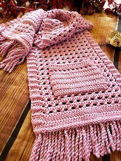 Crochet Shrug Pattern Free, Crochet Square Patterns, Crochet Stitches Patterns, Crochet Poncho, Crochet Scarves, Crochet Yarn, Crochet Blankets, Crochet Shawls And Wraps, Elsa