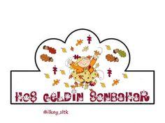 Fall Crafts, Preschool, Snoopy, Fictional Characters, Autumn Crafts, Kid Garden, Kindergarten, Fantasy Characters, Preschools