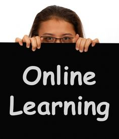 PMP Virtual Classroom Online Live Training for Boot Camp, Instructor LED, Simplilearn - PMP Live Online Training - Review & comparative analysis of 6 popular PMP online boot camp courses to determine the best PMP instructor LED training course.