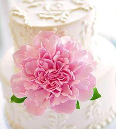 Clay-peony-flower-cake-topper-dk-1425484237