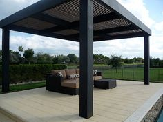 Pergola Modern mid century modern renovation contemporary patio pergola like the