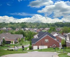 Podcast: Homeowners Associations