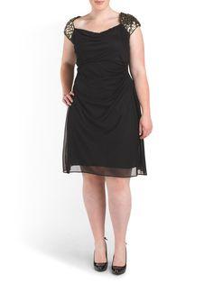 Alex Evening Gown $80