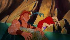 Coisas que provavelmente você não sabia sobre os filmes da Disney | Cultura em Casa