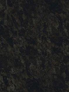 Ivc Moduleo Horizon Click Stone Tuscan Slate Luxury Vinyl