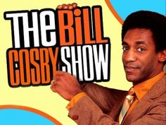 In this light-hearted comedy, Bill Cosby played the role of Chet Kincaid, physical education teacher at a Los Angeles high school, bachelor, and average cool guy trying to earn a living, helping people out along the way. The show had 2 seasons and 52 episodes air between 1969 and 1971.
