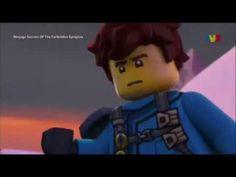 Ninjago season 11 episode 16 (full EP) - YouTube Jay Ninjago, Ninjago Cole, Lego Ninjago, Full Movies Download, Horse Horse, Toothless, Seasons, Youtube, English