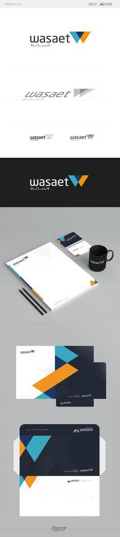 Brand identity. #branding #graphicdesign