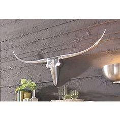 bank kain mit lehne von broste copenhagen apartment redo pinterest. Black Bedroom Furniture Sets. Home Design Ideas