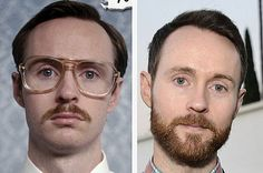 "The Cast Of ""Napoleon Dynamite"" Then And Now"