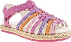 UGG australia Pink Gretel Girls Toddler The classic fisherman sandal is given a fun girly update, as the Gretal from UGG arrives for kids. The tonal pink leather upper features orange and purple accents, along with a touch fastening strap f http://www.comparestoreprices.co.uk/january-2017-8/ugg-australia-pink-gretel-girls-toddler.asp
