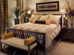 master bedroom designs #masterbedroom #bedroomideas #bedroomdesign