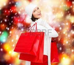 Winter is in ...shop @ www.trendyshoppingstore.com