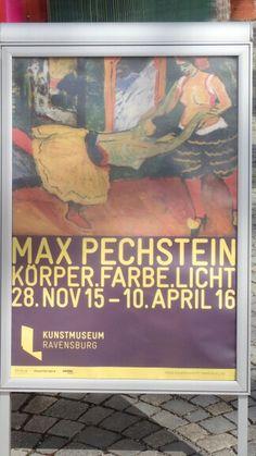 Ravensburg Kunstausstellubg