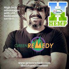 Www.greenremedy.com