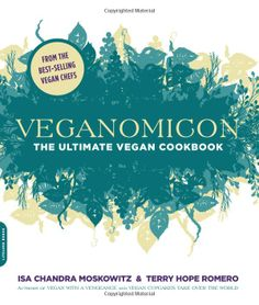 I'm loving this cookbook!