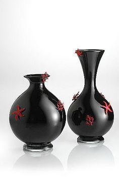 more stefano poletti vases