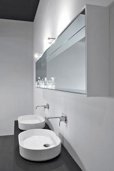 #bathroom #baño