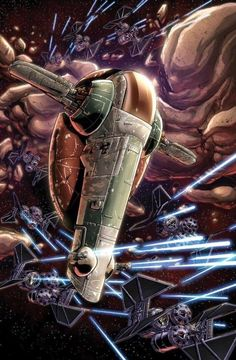 Star Wars Verse is your go-to source for high-quality Star Wars content. We cover Star Wars Theory, Comics, Explained, and so much more! Star Wars Film, Nave Star Wars, Star Wars Fan Art, Star Wars Poster, Star Trek, Star Wars Tattoo, Sith, Starwars, Science Fiction