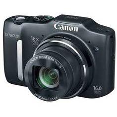 Search Canon powershot sx digital camera. Views 131421.