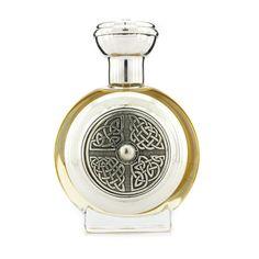 Boadicea The Victorious - Pure Парфюмированная Вода Спрей  100ml/3.4oz