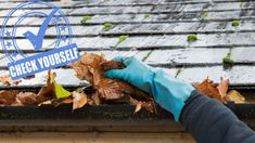 Go ahead and set aside a Saturday (soon!) to perform these essential home maintenance tasks, and prep your home for all those spring soirees.