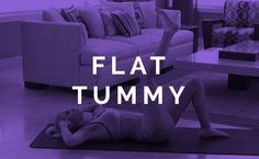 tummy workout,fat burning workout,fat burning workout,belly exercises for women Great Ab Workouts, Weight Lifting Workouts, Fat Burning Workout, At Home Workouts, Barre Workouts, Abs Workout Video, Bum Workout, Flat Belly Workout, Workout Men