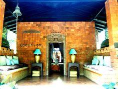 Casa Heliconia: Boho in the Jungle | LIFE ONLINE | Entertainment News Sri Lanka www.casa-heliconia.com