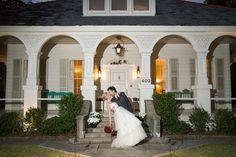 new-orleans-weddingphotographer-baton-rouge-photographer-photography-theknot-weddingwire-tasharae-29