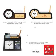 Corporate Gifts, Diwali gifts, Promotional Gifts, Trophy, Memento, Awards, Certificate, Desktop gift, Table top gift, Gift set, Medal, Online gift, wooden gift, Leather gifts, Best gift, Business gift, Business Promotional Gift, Exclusive Gift, Festival Gift, New year gift, Wedding gift, Valentine gift, Student gift, Trophy, Memento, Awards, Medal, souvenir, Rewards,