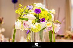 58-Hochzeit-im-Hotel-Arcona-Potsdam-Tischdekoration