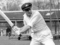 Cricketorium: Legendary Batsmen