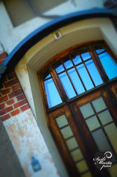 Door. Turku, Finland. Photo Soili Mustapää 2013 Turku Finland, I Love Paris, Sunnies, My Photos, Mirror, Sunglasses, Mirrors, Shades
